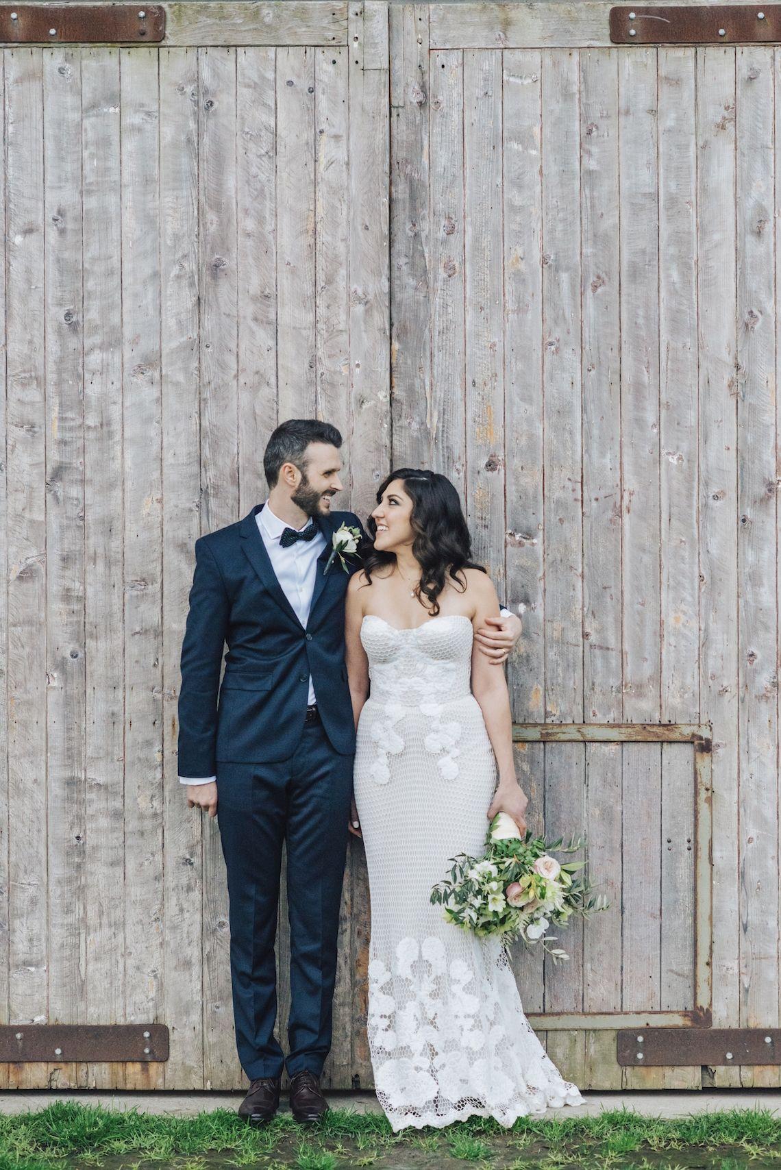 Stylish Barn Wedding in Australia Barn Wedding and Dream wedding