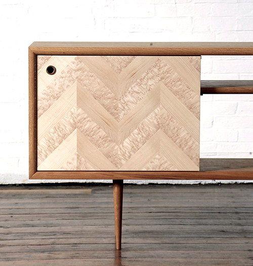 Gabriel Sutton Furnish Furniture Home Decor Furniture