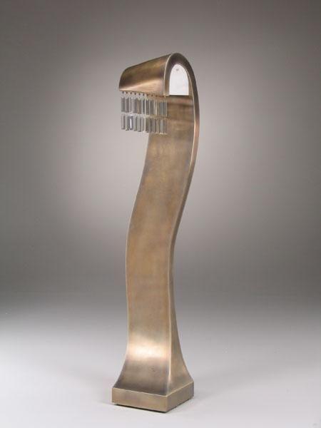 Designer Lighting Floor Lamp TORCHIERE By Lam Lee