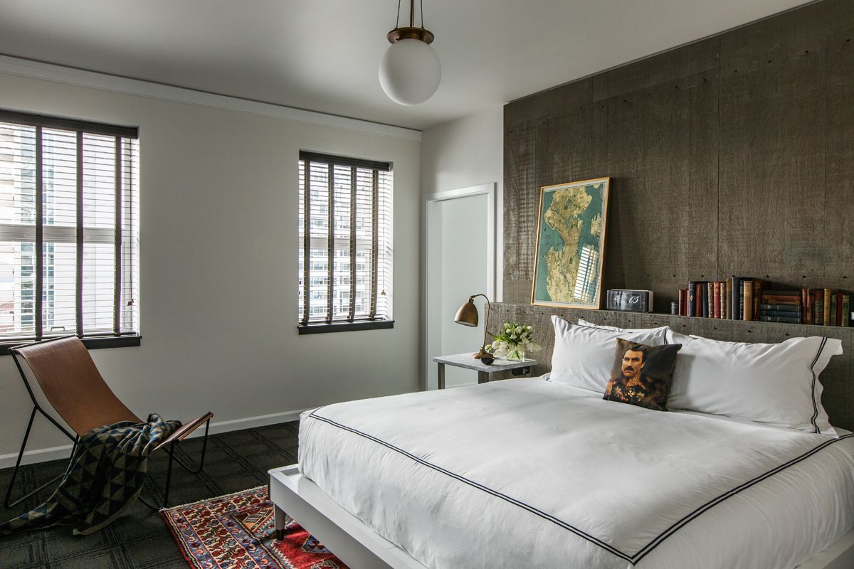 Seattle Bedroom Furniture See More Of Nicoleholliss The Palladian On 1stdibs Bedroom And