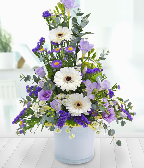 Pin By Ever Dealz On Miscellaneous Get Well Flowers