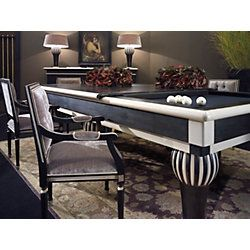 Quero Pool Table Pool Billiards Ordernow Houston Texas Dallas Games Room Inspiration Billiard Tables Table