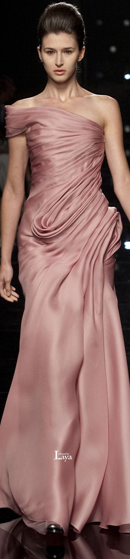 Essence of a woman | Dresses ♥ | Pinterest