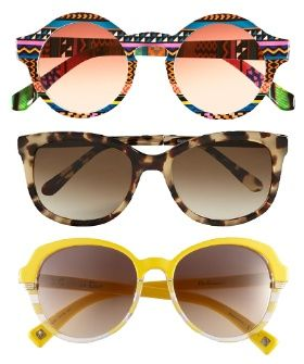46f8222ddd079 Ray Ban  Discount Sale.  Only  19.99. Fashion sunglasses online store!