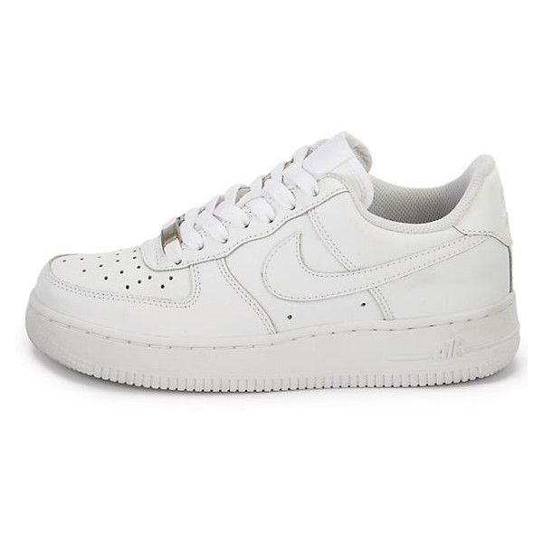 nike air force 1 junior mod
