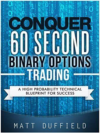 Ebook on binary options trading