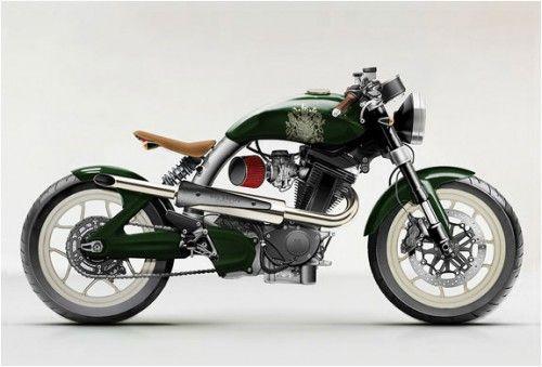 Resultados da Pesquisa de imagens do Google para http://www.noticiasmotociclisticas.com.br/wp-content/uploads/2011/01/img_mac_motorcycles_2-500x339.jpg
