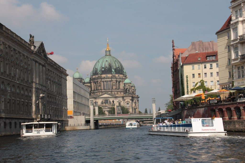 Pin Auf Susanne Haun Living In Berlin