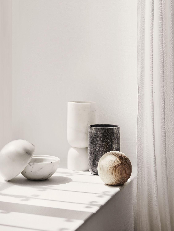 Minimalisme style minimaliste couleurs naturelles objet deco design art artisanat design