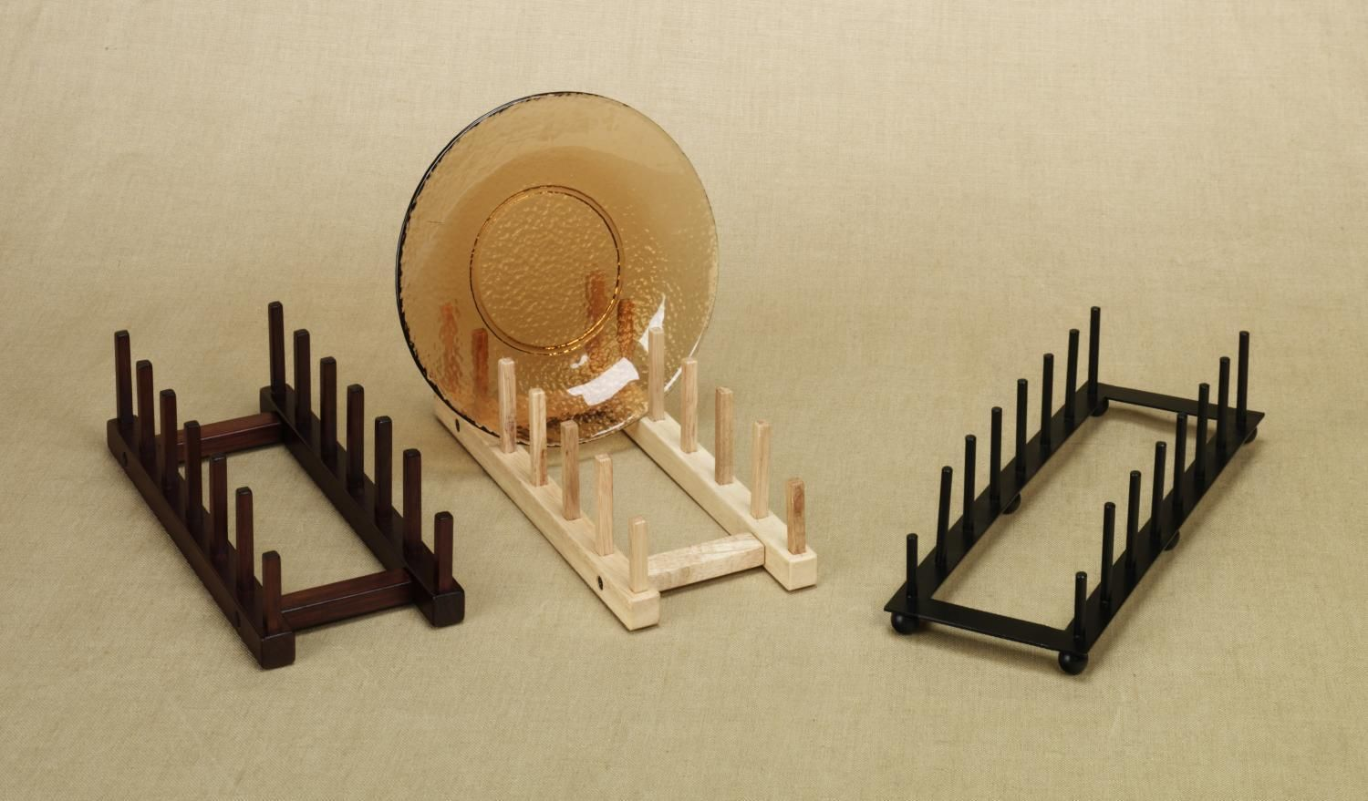 Wooden Plate Stands Display Stand Google Search Racks Pinterest 34