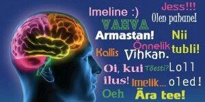 Kuidas mõtted ja sõnad meie ajukeemiat mõjutavad   http://www.telegram.ee/teadus-ja-tulevik/kuidas-motted-ja-sonad-meie-ajukeemiat-mojutavad#.UtQ5xbixVTe