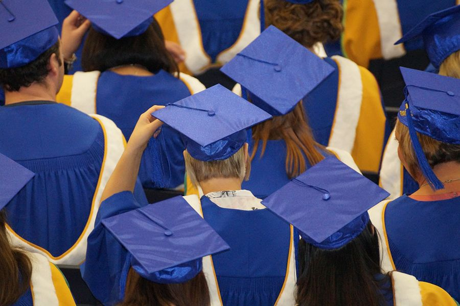 10 Tips for University Graduates u2013 How to Beat Resume Screening - resumes for high schoolers