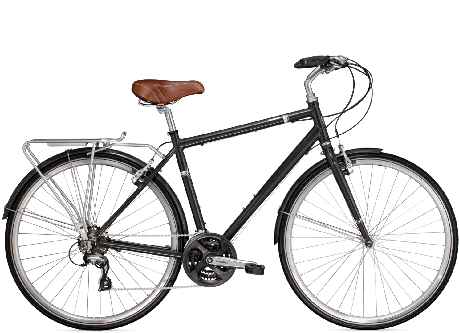 Pure manhattan oyama folding bikes the official website folding bikes pinterest