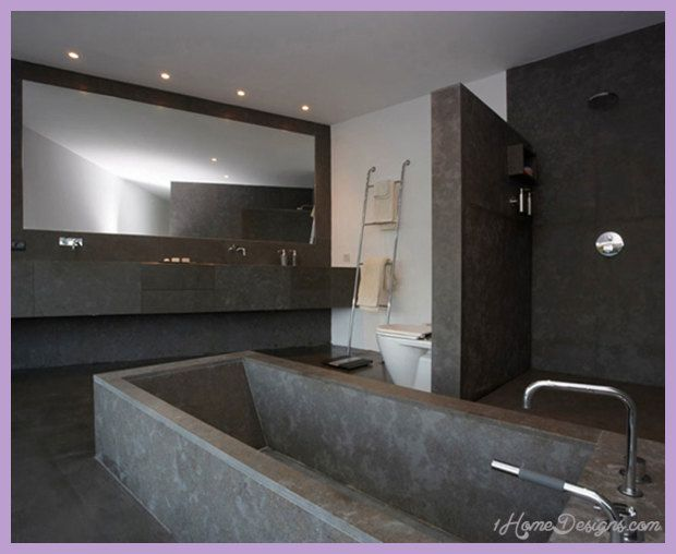 nice bathroom design johannesburg - Bathroom Designs Johannesburg