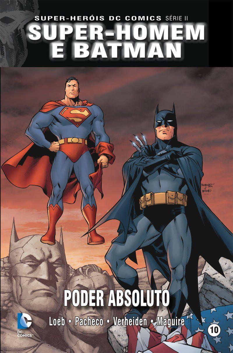 Super Homem Dos Quadrinhos Ao Cinema Cultura Ig 58d1a8cc18c