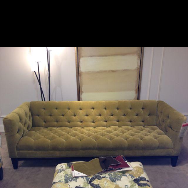 my future living room furniture furniture love