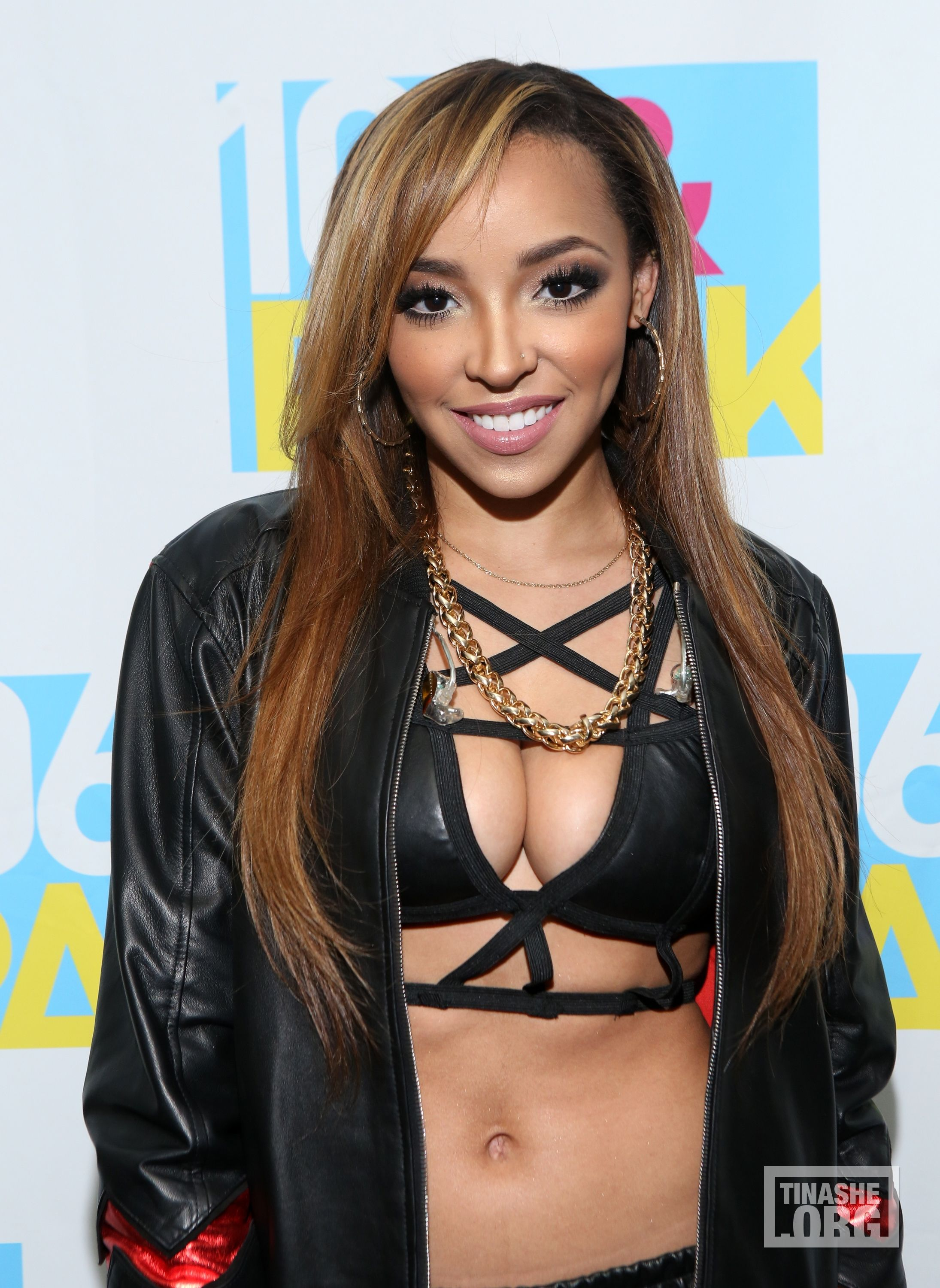 Click Image To Close This Window Music Misc Pinterest Tinashe