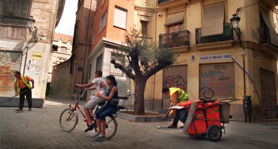 Romero i l'àlber | Quadern | EL PAÍS