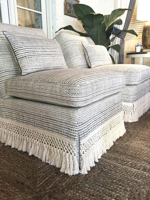 Design Indulgence: ATLANTA HOME FOR THE HOLIDAYS SHOWHOUSE Atlanta Homes, Slipper  Chairs, Slipper