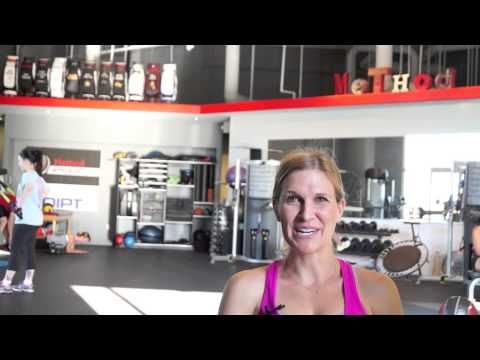 Find Your Fitness Success With Our Gym in Scottsdale: Personal Training Scottsdale Arizona | Best Personal Trainers 85260 www.method-athlete.com