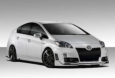 Tommy Kaira Body Kit Prius C 2016 Google Search Toyota Prius
