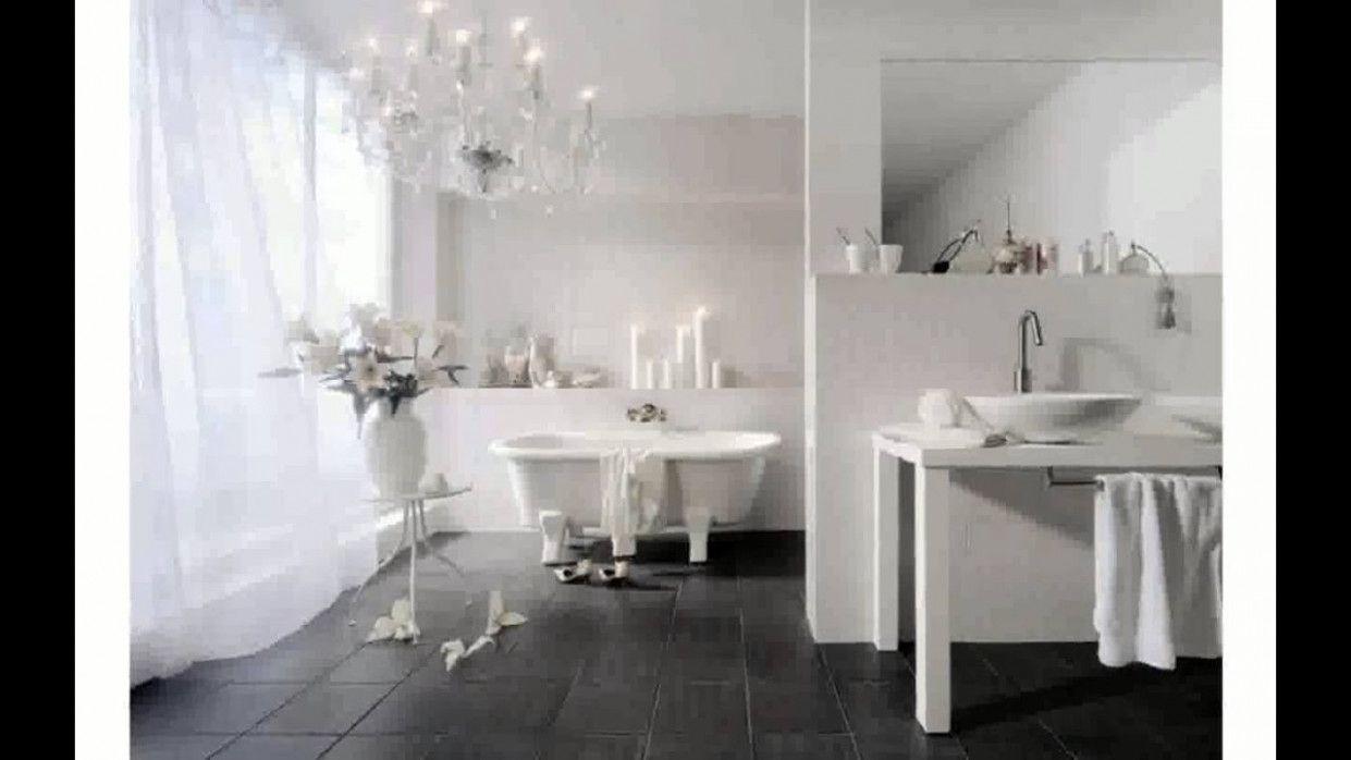 15 Geheimnisse Uber Schoner Wohnen Badezimmer Fliesen Die Seit 15 Jahren Nicht Mehr Preisgegeben W Modernes Badezimmerdesign Badezimmer Dekor Badezimmer Design