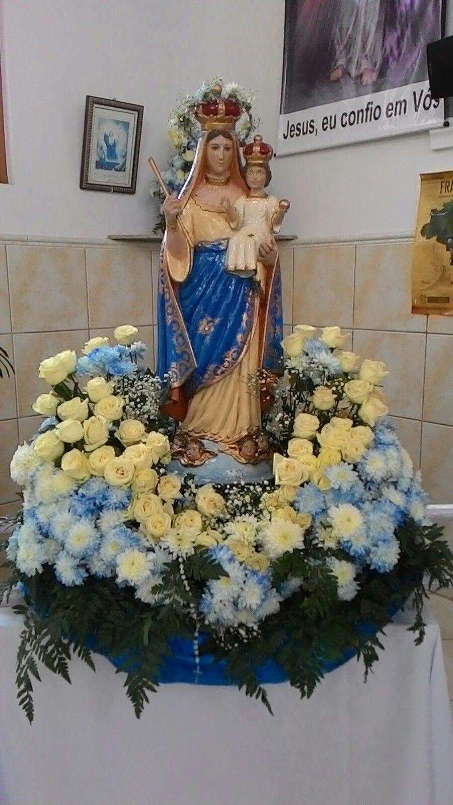 Nossa Senhora Do Livramento Arroio Corrente Jaguaruna Sc
