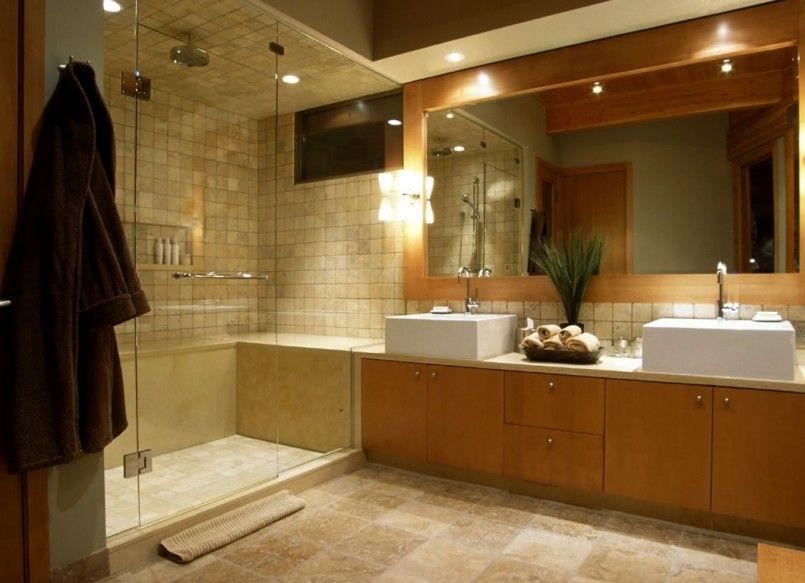 Bathroom Inspiring Bathroom Lighting Fixtures Bathroom Light Fixture