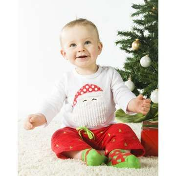 boys Christmas outfits 10 #outfit #style #fashion Outfits