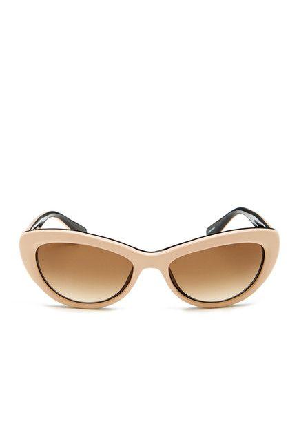 Women's The Kennedy Cat Eye Sunglasses
