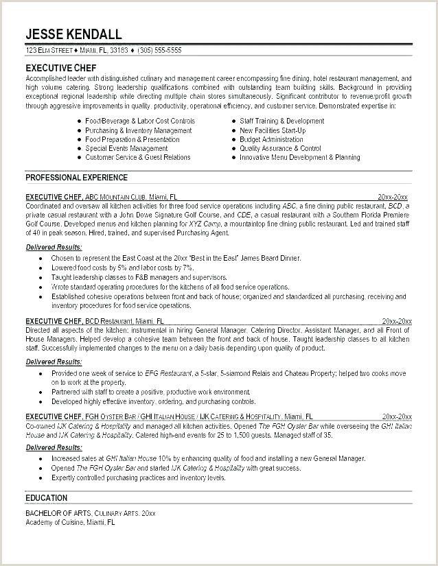 Cv format for Job In Bangladesh Pdf Sample resume