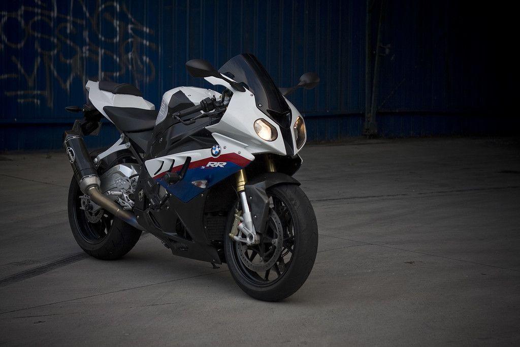 Bmw S1000rr Sports Bike Wallpaper Bmw S1000rr Motorcycle
