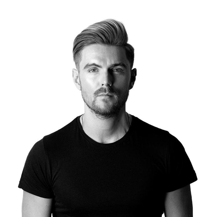 17 Amazing New Mens Hairstyles You Can Try In 2017 Hair Cuts And