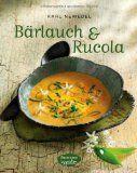 Bärlauch & Rucola – ebooksofa geht heuer zum Bärlauch sammeln