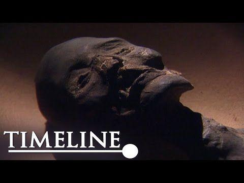 History Documentary Ancient Egypt Mystery Doors Inside The Great Egyptian Pyramid Youtube Documentaries Mystery Ancient Egypt