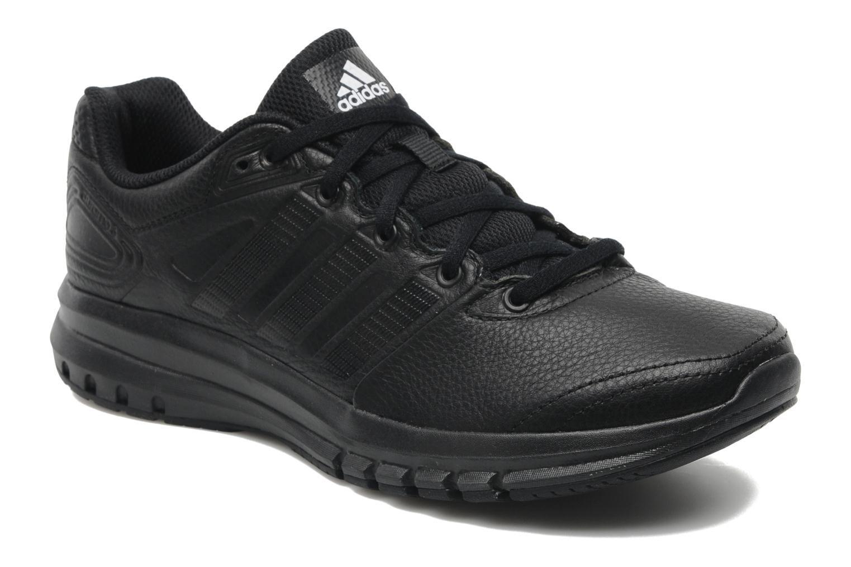 sneakers for cheap c01c2 51bb7 Duramo 6 Lea W by Adidas Performance. ¡Envío GRATIS
