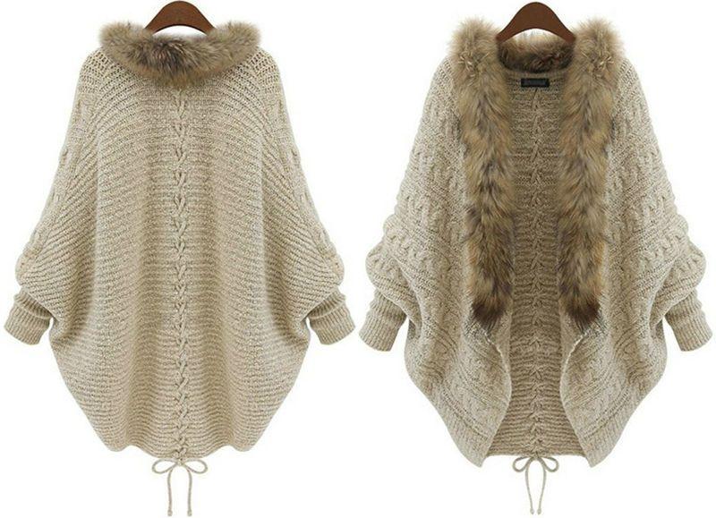 sweater de lana mujer - Buscar con Google  ff42800db326