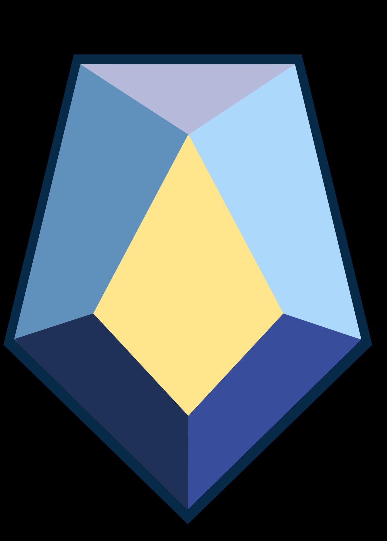 Polyhedroid