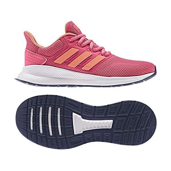 chaussures pour les enfants adidas