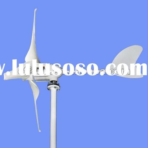 Solar Panels For Sale Buy Solar Panels Online Wind Power Generator Buy Solar Panels Solar Panels For Sale