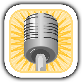 Tune Me Pro Apk v2.2.15 (Unlocked/All Versions) Cantando
