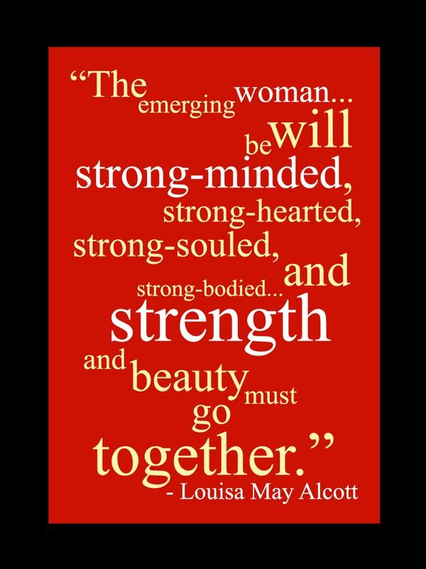 Quotes About Strength And Beauty Women Quotes  Nothin' Like A Little Reality To Ground You .