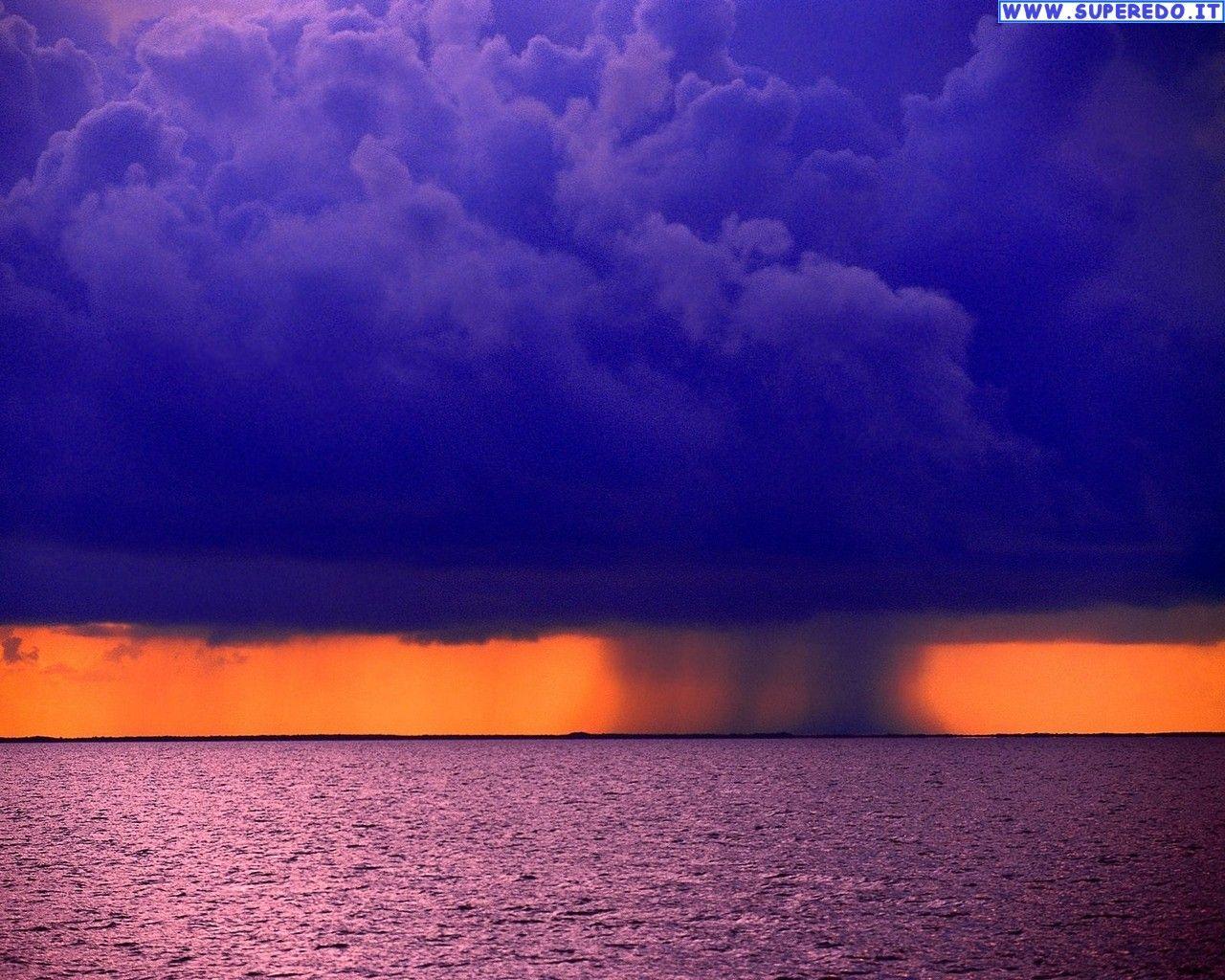 Immagini spettacolari della natura immagini forza della for Immagini spettacolari per desktop