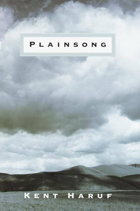 plainsong book - Google Search