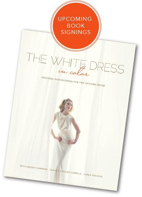 35+ White dress book ideas in 2021
