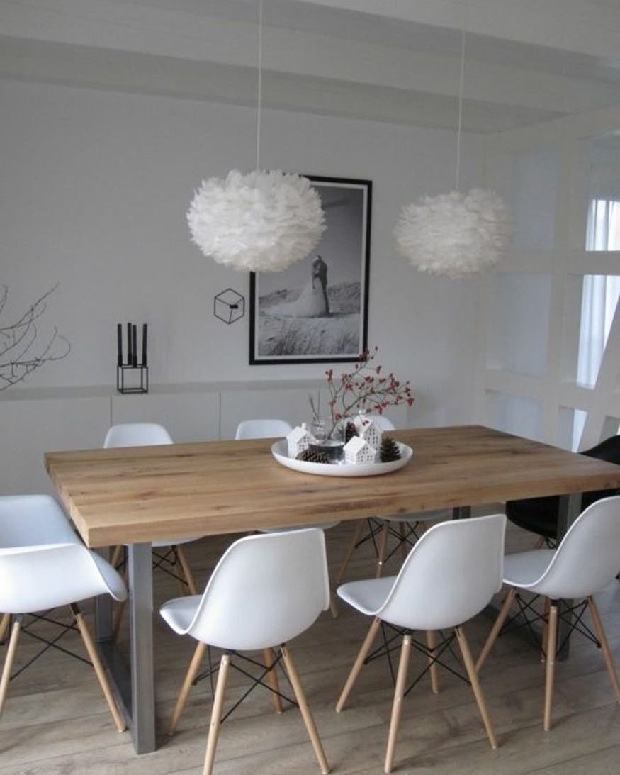 #decoration #furniture #handmade #barcelona #table #beautiful #design #wood  #industrial #style #homesweethome #homedecor #love #worku2026u201d