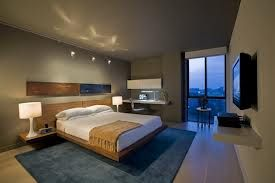 High Quality Bedroom Design Ideas For Single Men Above 40   Http://interiorstylehome.com
