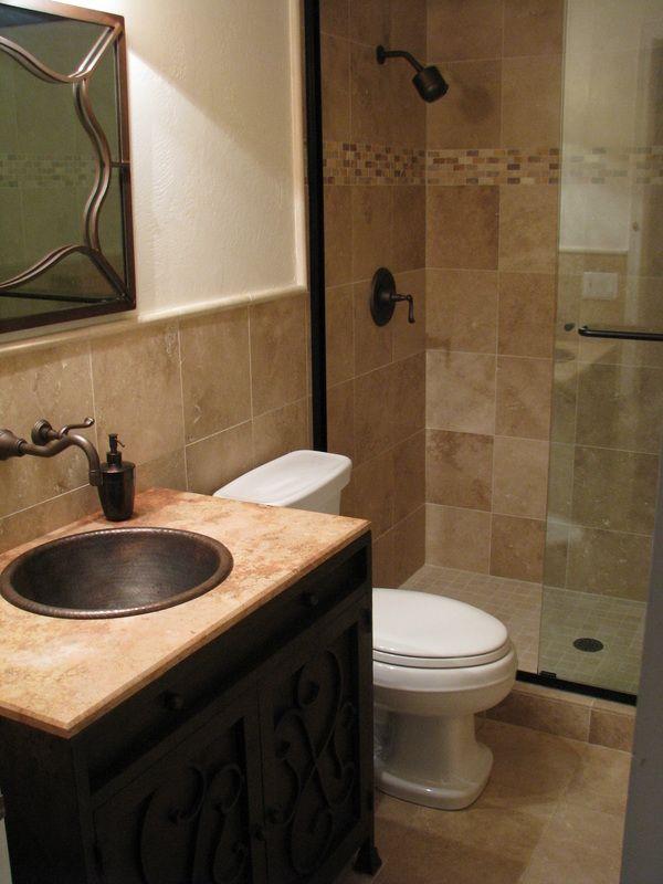 Historic Neighborhood Hall Bathroom Remodel Home Remodeling Ideas Impressive Bathroom Remodeling Naperville Decorating Design