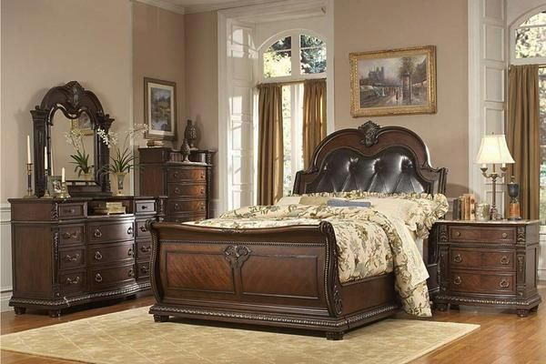 White Living Room Furniture Bedroom Furniture Stores Near Me