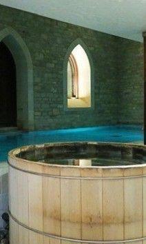 Uk City Break Bath England Luxury Travel Around The Worlds